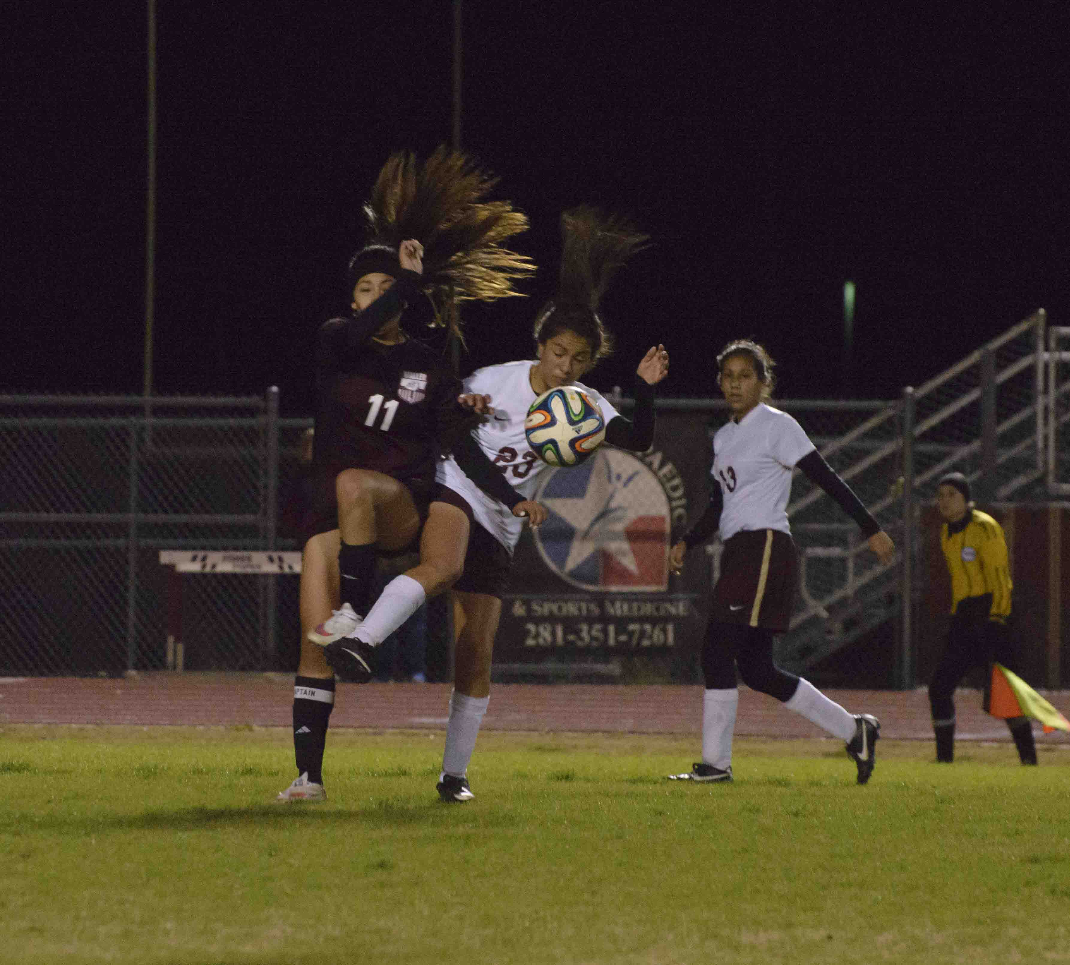 Girls+Soccer+Win+vs.+Waller